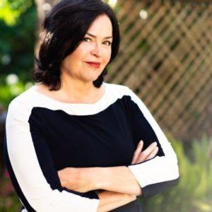 Lannie Medina