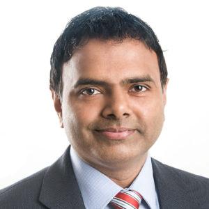 Nilesh Gopali
