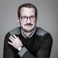 Valentin Pellissier