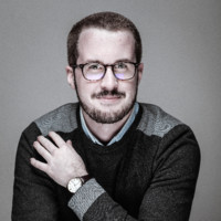 Valentin Pelissier