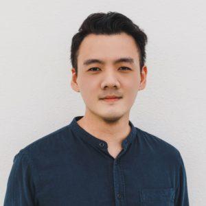Shaun Hon